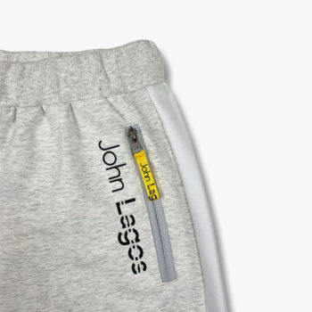 Grey Joggers for sale