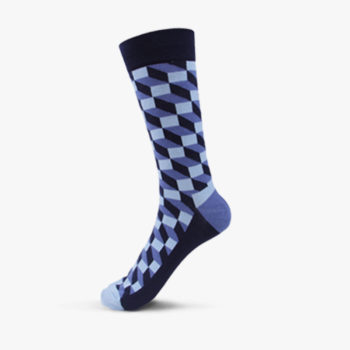 Fancy Socks – BBB