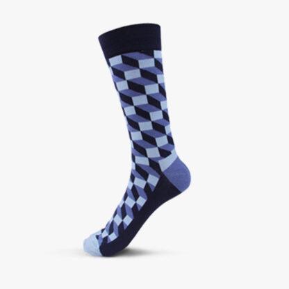 Fancy Socks – BBB
