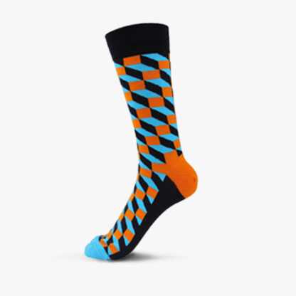 Fancy Socks – BOB