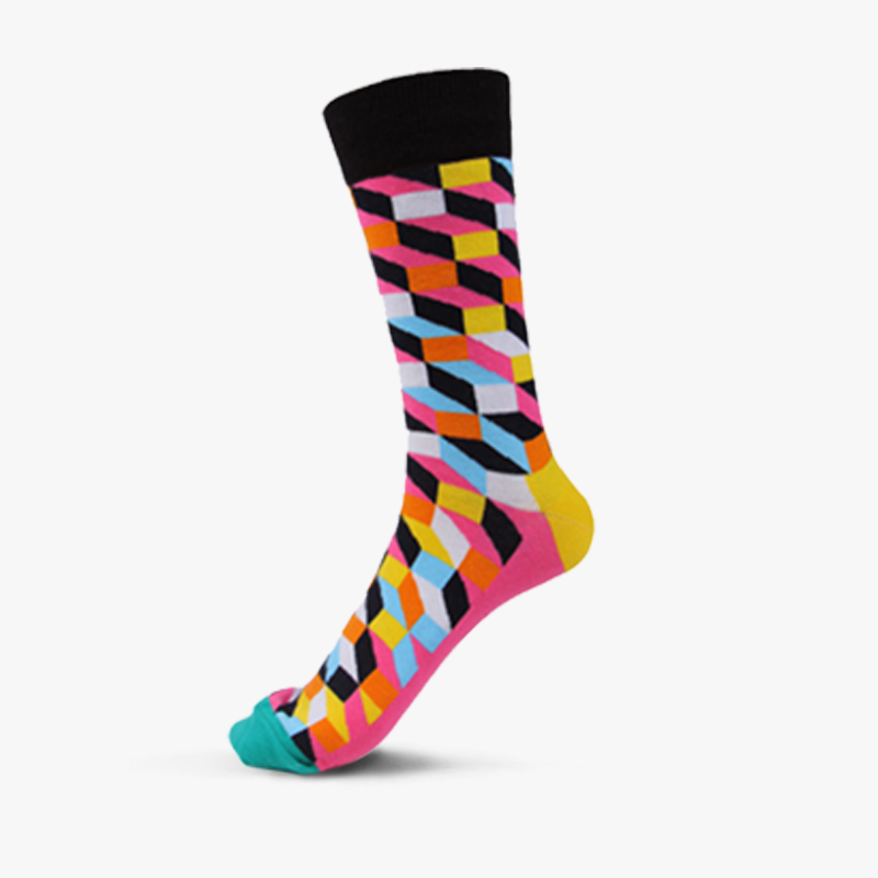 Fancy Socks – BYG