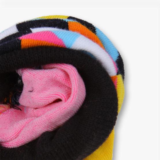 Fancy Socks – BYG