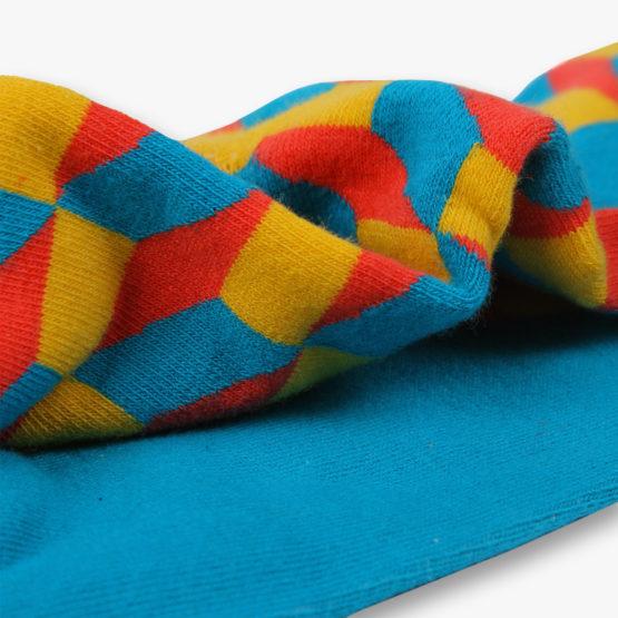 Fancy Socks – BYO