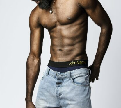 John-Lagos-Boxers-Brief-Blue-Jeans-s